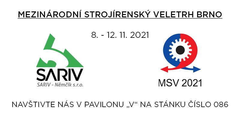 Pozvanka_MSV2021 DIN 938